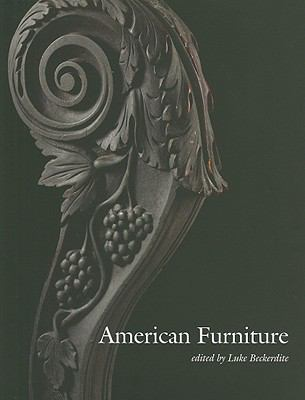 American Furniture 2008