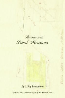 Reasonover's Land Measures