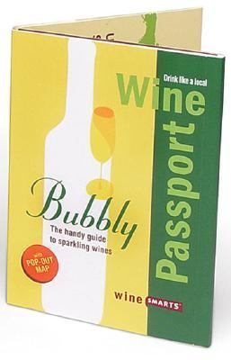 Winepassport Bubbly
