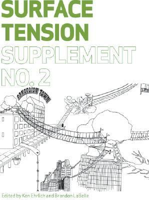 Surface Tension Supplement No.2