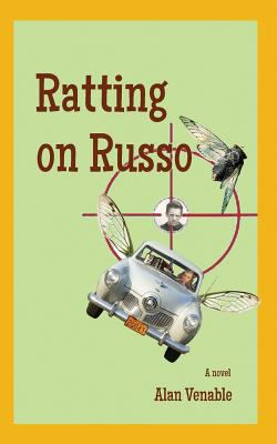 Ratting on Russo