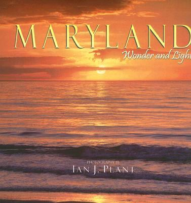 Maryland Wonder and Light
