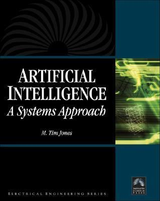 Artificial Intelligence A Systems Approach