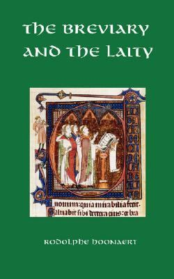 The Breviary and the Laity