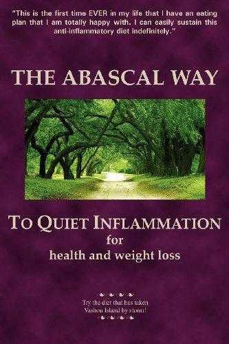 The Abascal Way 2 Volume Set