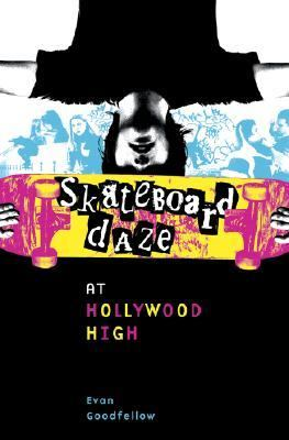 Skateboard Daze at Hollywood High