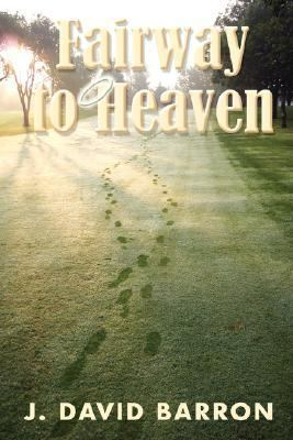 Fairway to Heaven