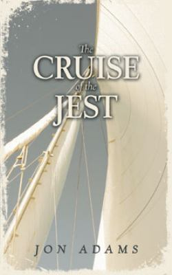 Cruise of the Jest
