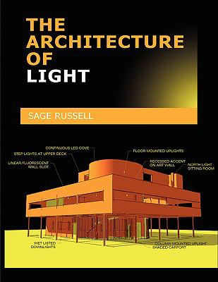 The Architecture Of Light
