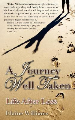 Journey Well Taken