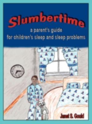 Slumbertime