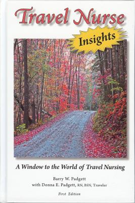 Travel Nurse Insights: A Window to the World of Travel Nursing