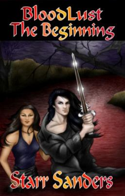 BloodLust: The Beginning