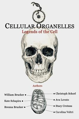 Cellular Organelles : Legends of the Cell