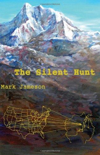 The Silent Hunt