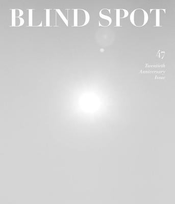 Blind Spot Issue 47