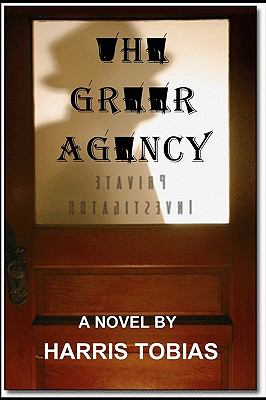 The Greer Agency