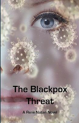 Blackpox Threat