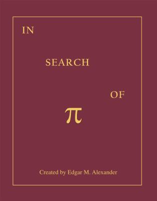 In Search of PI