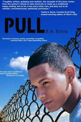 Pull (Farrington Tales)