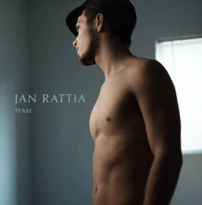 Jan Rattia : Tease