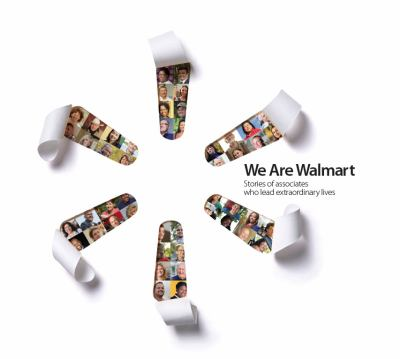 We Are Walmart