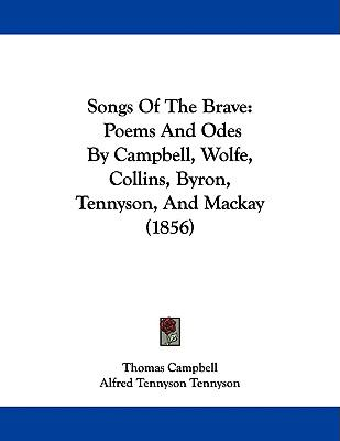 Songs Of The Brave