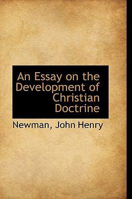 christian essay topics