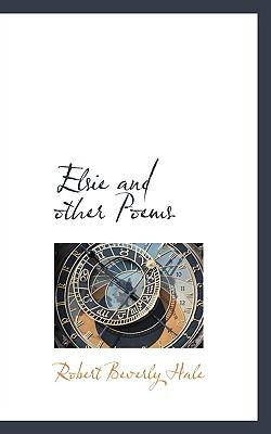 Elsie and other Poems