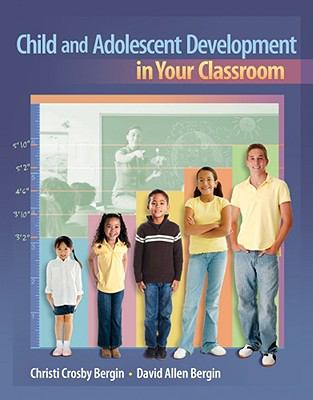 Child Development in Your Classroom