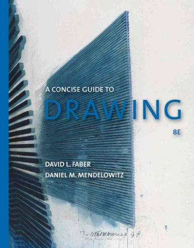 A Guide to Drawing A Guide to Drawing
