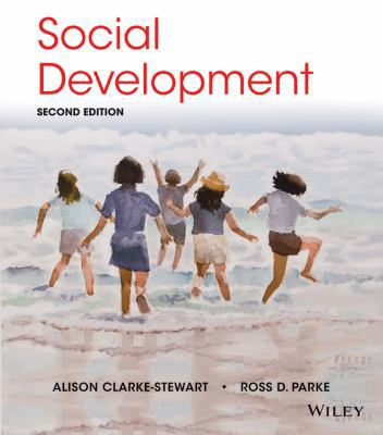 social development 2nd edition pdf