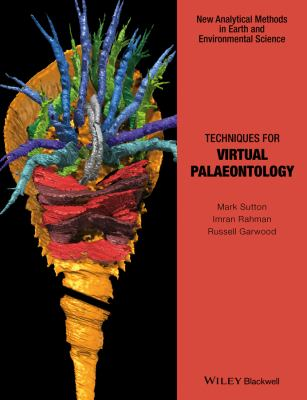 Techniques for Virtual Paleontology
