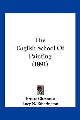 English School of Painting