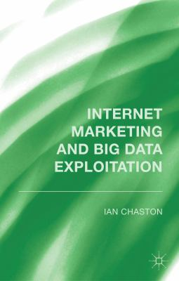 Online Marketing and Big Data Exploration