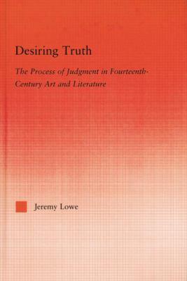 desire of the fourteenth century women essay