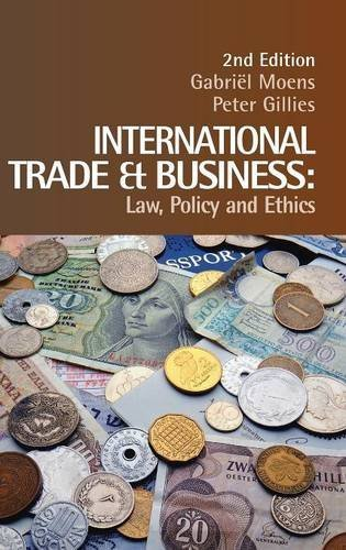 the analysis of uk's international trade Uk trade in goods - monthly statistics classified according to standard international trade classification (sitc) as well as monthly estimates for total trade in services.