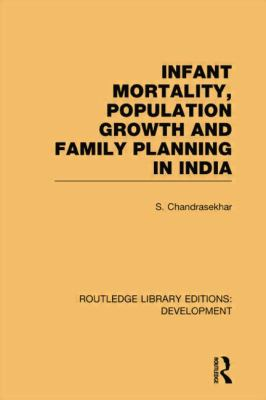 essay on infant mortality Essay on infant mortality rate-government policy to blame as of 2009, the united states has been found to have one of the worst infant mortality rates among the industrialized nations, despite administering more vaccines than any other country (goldman, 2.