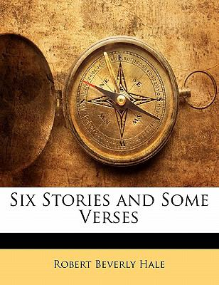 Six Stories and Some Verses
