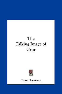 Talking Image of Urur