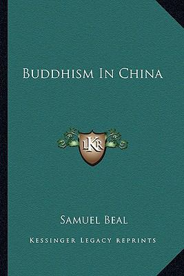 Buddhism in Chin