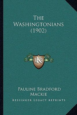 The Washingtonians (1902)