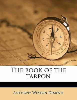 Book of the Tarpon
