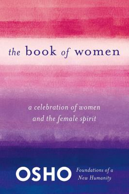 Book of Women