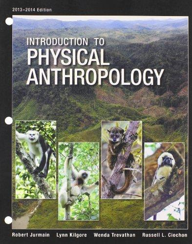 an introduction to the comparison of physical textbooks and e textbooks The following are the similarities and differences between a book and an ebook with reflowable text: what is a book a book is a physical book that has the text, images, etc, printed on paper.