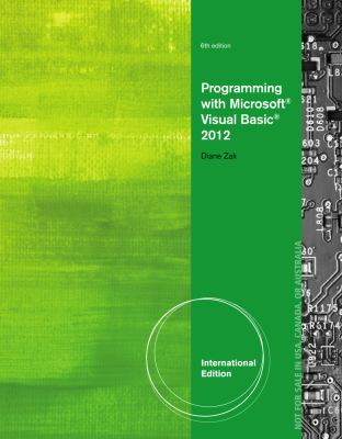 Programming/Microsoft Visual Basic 2012