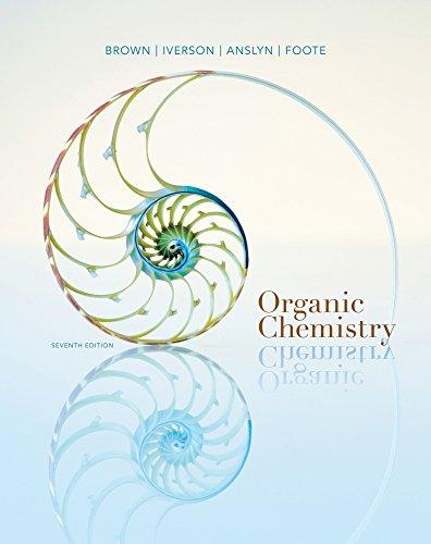 Bundle: Organic Chemistry, 7th + OWLv2 24-Months Printed Access Card