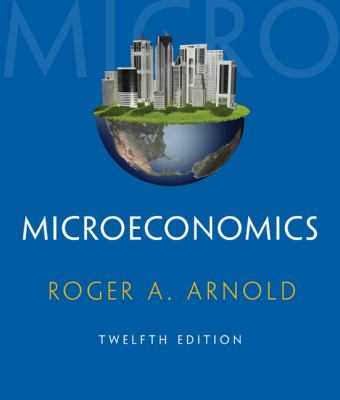 Microeconomics (with Digital Assets Printed Access Card)