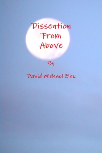 Dissention From Above