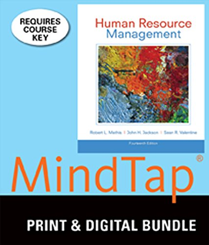 Mindtap coupon code